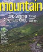 mountain-summer-2015-cover